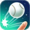 轻击棒球v1.1.1安卓版