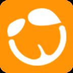 橙果医生3.8.6手机版