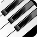 我的钢琴手机v6.1最新版