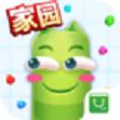 蛇蛇争霸v4.9.1最新版