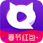 齐齐Live1.5.9.0 安卓版