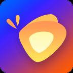 都秀嗨皮3.4.2 安卓版