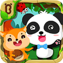 森林动物v9.12.00.00手机版