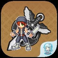 宝藏猎人1.0.3 手机版
