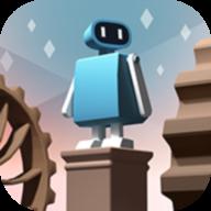造梦机器人1.4 手机版