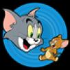 汤姆杰瑞v1.1.73最新版