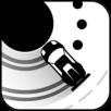 圈圈漂移v1.4.3安卓版