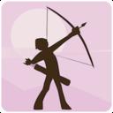 火柴人射箭v1.0.3最新版