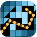 砖块消消消v1.1.1.006最新版