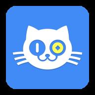 猫有钱1.0.8 手机版