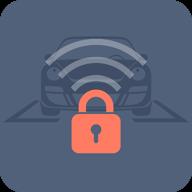 欧米蓝牙个人车位锁1.1.3 手机版