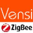 威士丹利智能vV5.2.4安卓版
