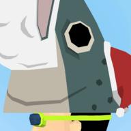 我是一只鲑鱼1.4 手机版