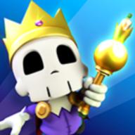 魔术捣蛋鬼战争1.0.21 安卓版