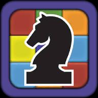 彩色象棋1.1 安卓版