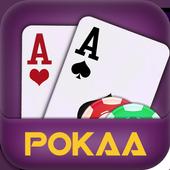 6+扑克v0.18.0手机版
