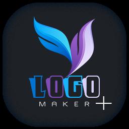 logo��器1.9 手�C版