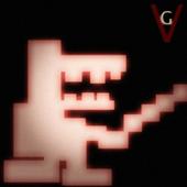 UCN-R演示v0.8.77安卓版