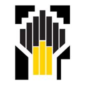 加油站Rosneftv3.0最新版