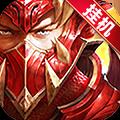 无尽之战v1.0安卓版