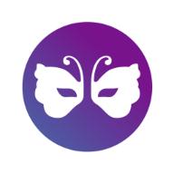 面具派对v1.1最新版