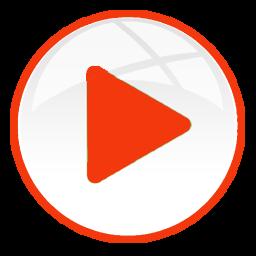 万能视频播放器v2.7.6手机版