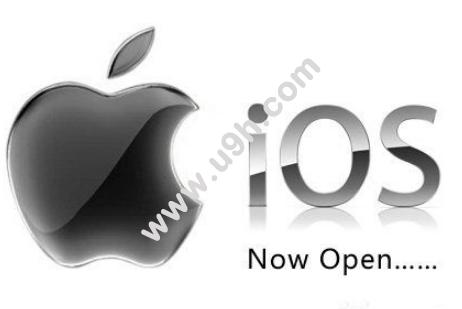 苹果手机弹窗bug是什么意思 苹果手机弹窗bug怎么解决