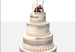 我做蛋糕贼6中文版