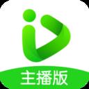 �燮嫠�播播�Cvipv4.8.0