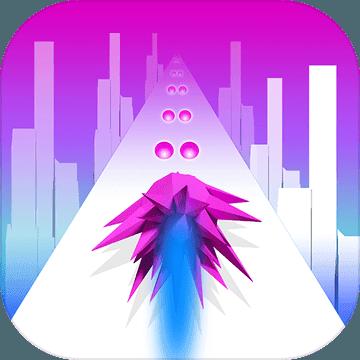 Kazarma安卓版v1.1.4