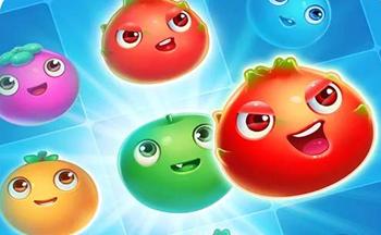 水果消除游戏下载大全