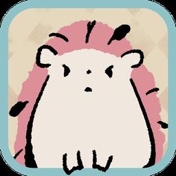 小刺猬农场游戏v1.0
