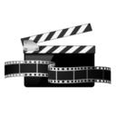 小奇视频编辑安卓版v1.1.0