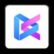 歌�A���app安卓版v2.0.1