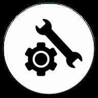 和平精英gfx工具箱最新版v1.0