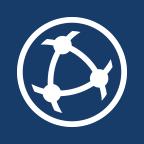 区块链原子币移动客户端v1.0.5