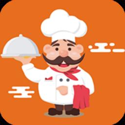 美食之家菜谱软件v1.6.1
