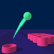 Basket Throw游戏安卓版v2.1.0
