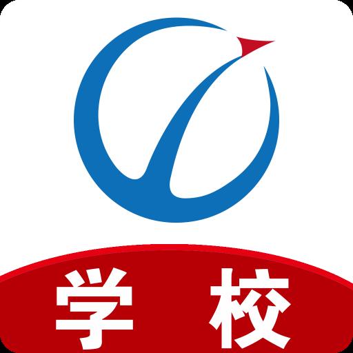 未名天日语学校手机版下载v1.0