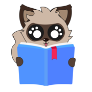 香狸文学小说阅读平台1.1.2最新版