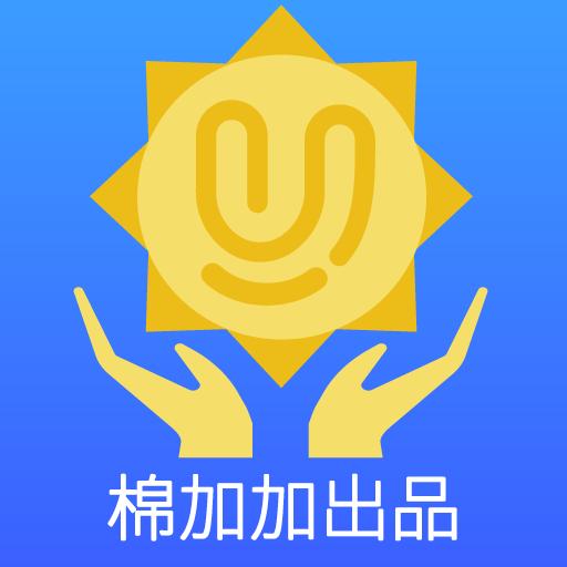 亲壳天气安卓版v1.1.1