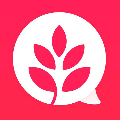 小��圈appv1.2.0.5