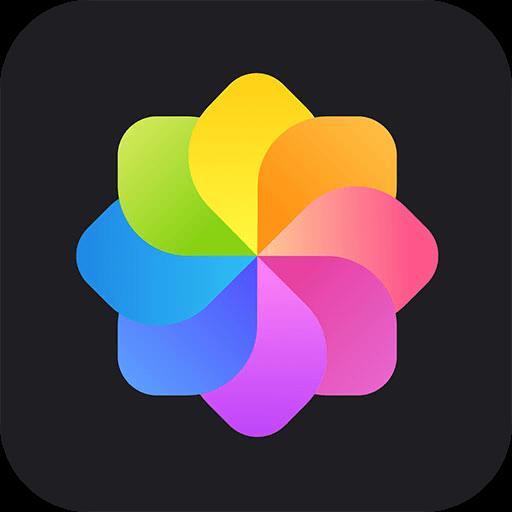 3D动态壁纸清爽无广告版c1.0.0