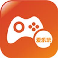 嗨嗨游戏助手安卓版v1.0.5