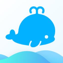 鲸鱼外教培优appv1.0