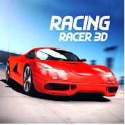 赛车手3D中文版v1.13