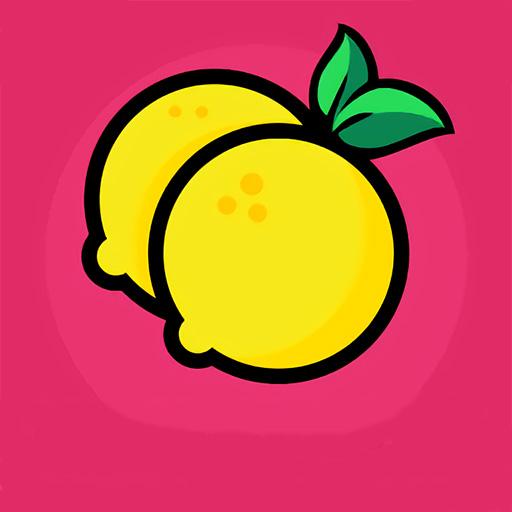 柠檬视频官方版v1.0