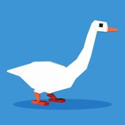 大鹅模拟器手机版v1.0