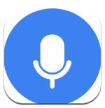 王者语音包英雄原声软件v1.0