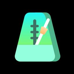 节拍器tempo安卓版v1.0.8